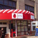 Оформление воздушными шарами в Бресте +375298248948
