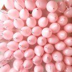 Купить шары в Бресте