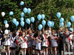 воздушные шары с гелием в Бресте +375298248948