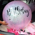 Купить шары в Бресте, шары гиганты